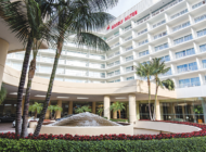 Luxury summer experiences await at  the Beverly Hilton, Shutters on the Beach