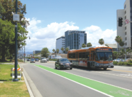 City adopts Complete Streets Plan for improved mobility