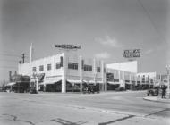 Fairfax Theatre's historic contributions reconsidered