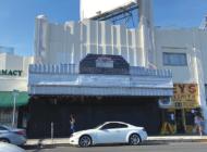 Fairfax Theater again seeks historic status