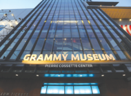 Grammy Museum readies for reopening