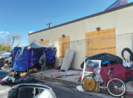 MCWCCcount illustrates changes in homelessness