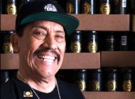 'Machete' star Danny Trejo's Cerveza