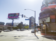 WeHo reveals slow growth with city budget