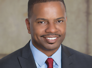Wilson confirmed as WeHo city manager