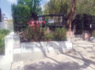 WeHo explores new ways to create public spaces