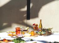 Enjoy summer picnic, fireside dinner at Schindler House
