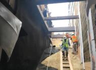 Webinar outlines next steps for subway work