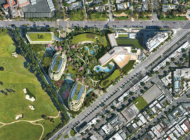 Planning Commission divided on development agreement for One Beverly Hills