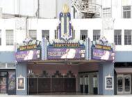 Hearings begin on Saban Theatre lawsuit