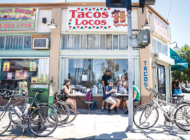 CicLAvia partners with L.A. Al Fresco for new street events