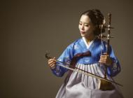 KCCLA airs haegeum concert