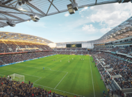 LAFC expands vaccinated-only sections