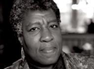 LAPL's June events honor science-fiction author