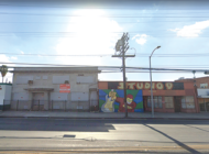 Apartments coming near Hollywood Forever Cemetery?