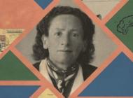 Museum spotlights story of  LGBTQ pioneer Eve Adams
