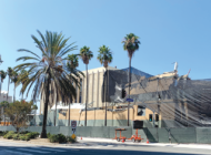 Project pulled from WeHo's 'pocket'
