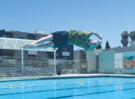 Beat the summer heat at L.A. city pools