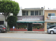 Pico Robertson hotel faces Planning Commission