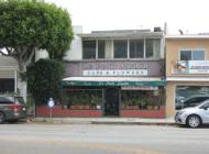 Pico Robertson hotel decision delayed
