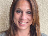 New principal named to lead Beverly Vista Middle School