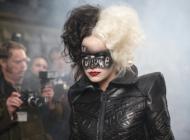 'Cruella' saves the oft-dull Disney live-action remake