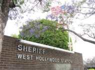 WeHo calls for LASD audit