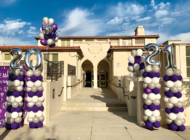 BHUSD holds in-person elementary promotion ceremony