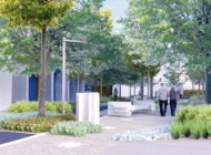 WeHo Council approves artful recycling project