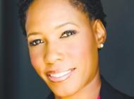 LADWPhires diversity, equity lead