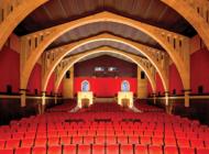 Theater to show noir-era classics