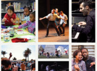 Arts nonprofits encouraged to apply for grants