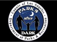 Parks After Dark embarks for summer