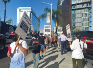 Hotel ordinance talks continue in WeHo