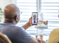 Cedars-Sinai connects patients with community services