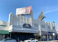 Council will review theater's historic status