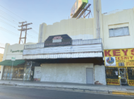 Fairfax Theatre gets commission nod