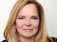 Waldorf Astoria hires new director of marketing, sales