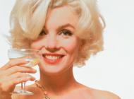 Iconic Monroe photos exhibited