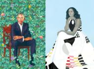 LACMA will display Obama portraits