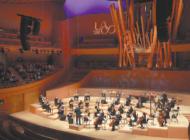 LACO presents online SummerFest 2021 concerts