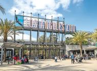 Zoo offers membership perks