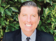 New assistant principal appointed at Beverly Vista Middle School