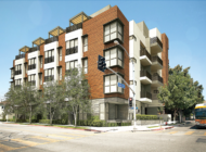 West Hollywood OKs co-living proposal