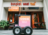 Coco possibly coming to BeverlyHills doors