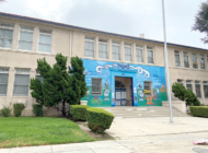 Entire class quarantines at Grant Elementary