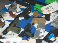 City Council bans ghost guns