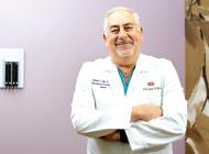 Cedars-Sinai sees increase in transplant surgeries