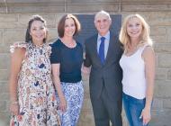 City celebrates Greystone's 50th anniversary as a park