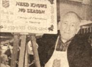 VINTAGE: Remembering Ed Asner